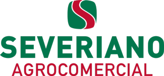Severiano Agrocomercial Logo